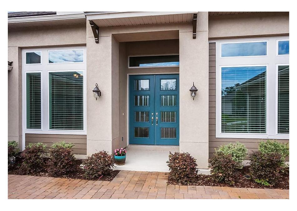 Photo of 429 Appaloosa St Augustine, FL 32095