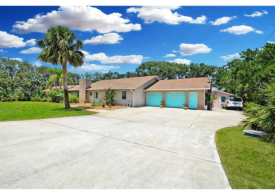 Photo of 416 Twenty-first Street St Augustine, FL 32084