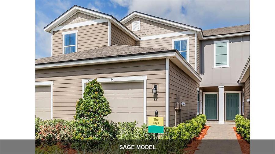 Photo of 602 Servia Drive St Johns, FL 32259