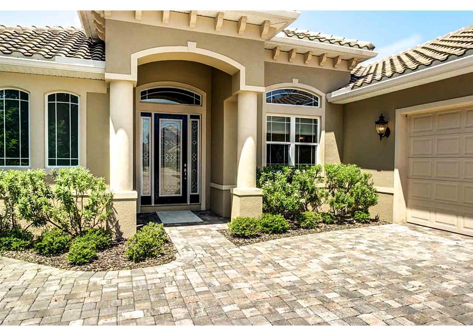 Photo of 45 N Riverwalk Palm Coast, FL 32137