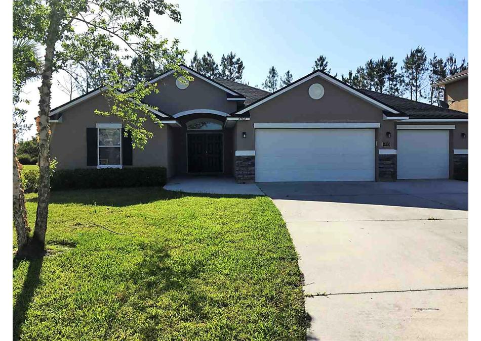 Photo of 4109 Messina Dr St Augustine, FL 32092
