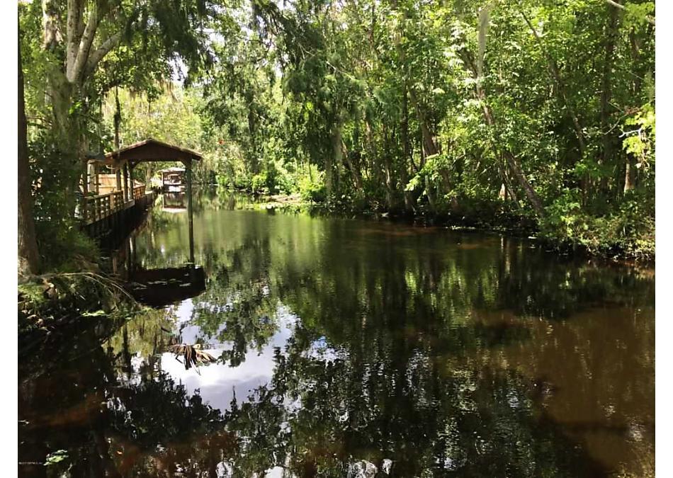 Photo of 136 Boca Raton Rd Satsuma, FL 32189
