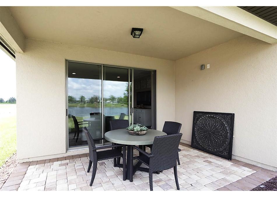 Photo of 245 Rock Spring Loop St Augustine, FL 32095