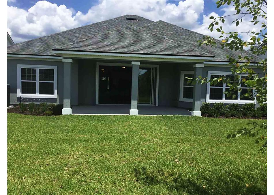 Photo of 92 Haas Ave St Johns, FL 32095