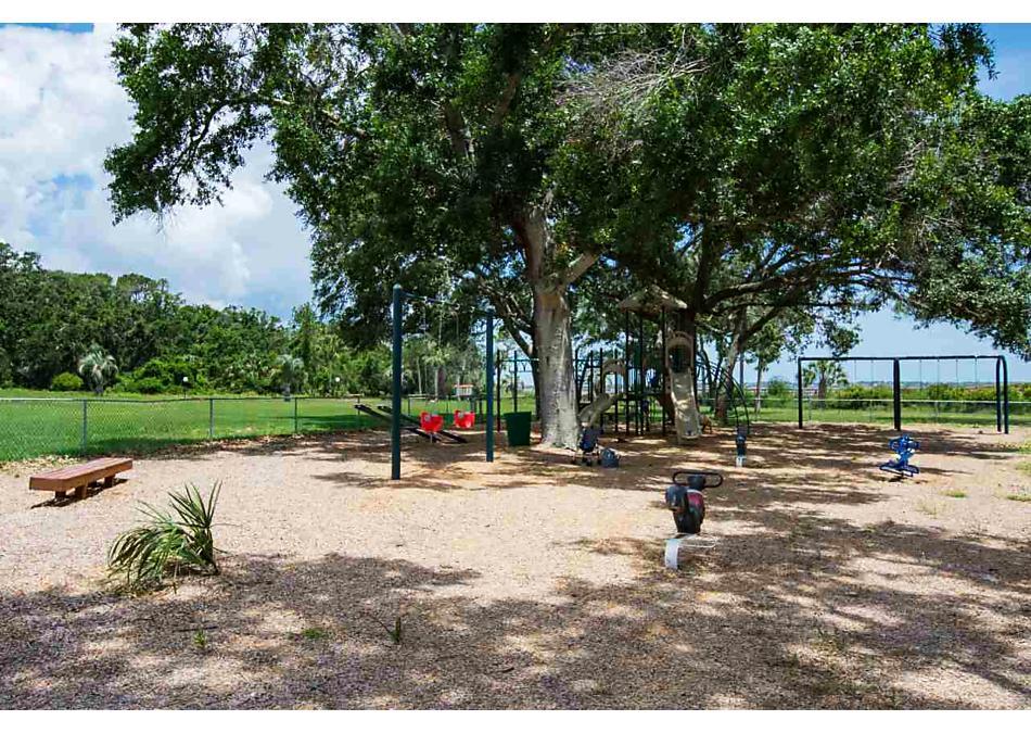 Photo of 751 Medina Ave. St Augustine, FL 32086