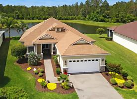 Photo of 1009 Inverness Drive St Augustine, FL 32092