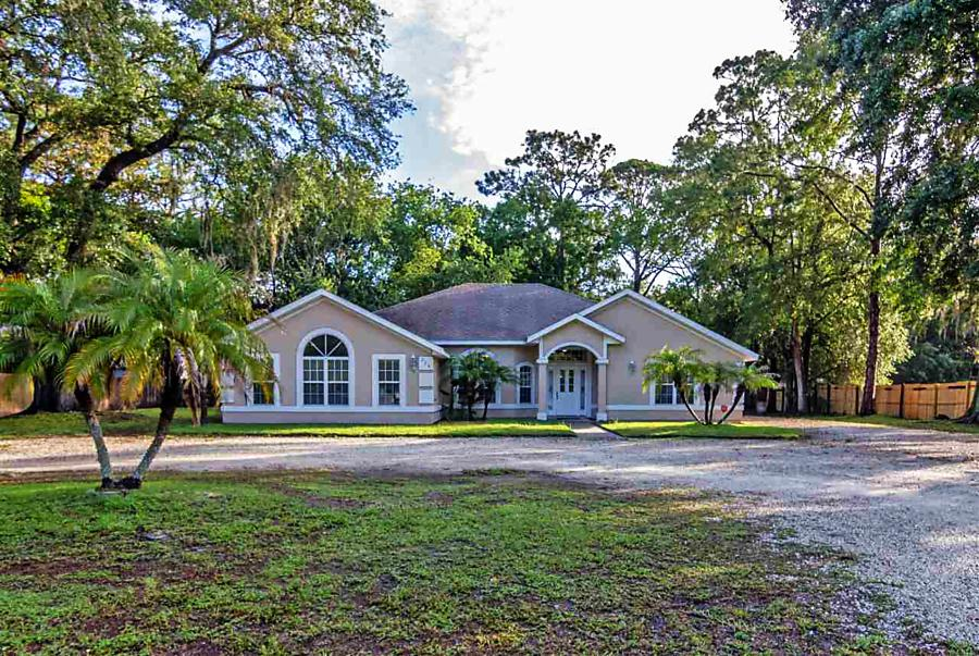 Photo of 278 State Road 16 St Augustine, FL 32084