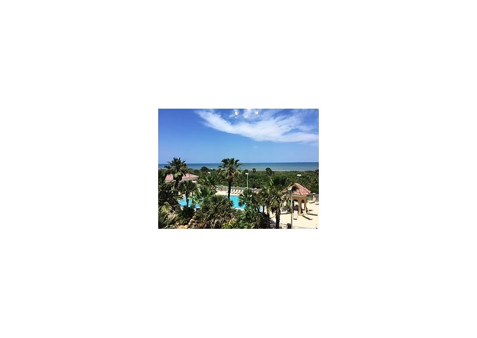 Photo of 60 Surfview Dr # 301 Palm Coast, FL 32137