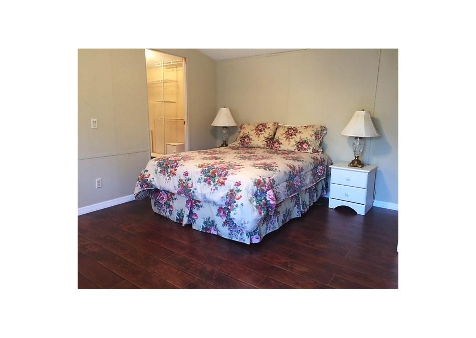 Photo of 280 Ole Road St Augustine, FL 32080