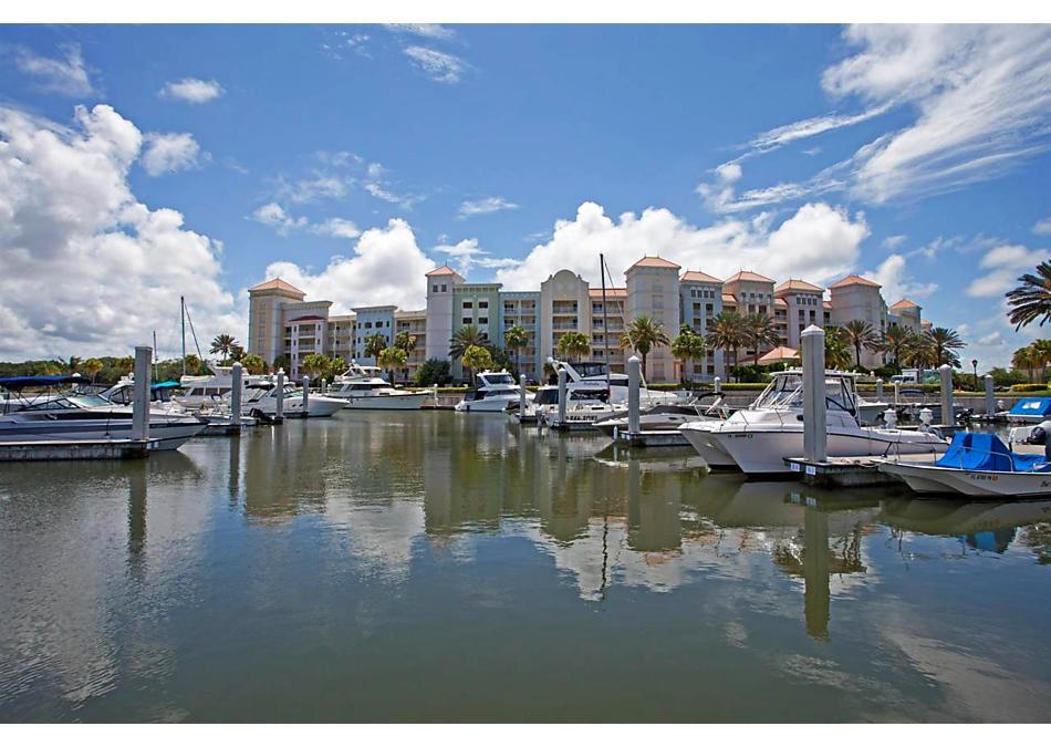 Photo of 67 Hammock Beach Circle N Palm Coast, FL 32137