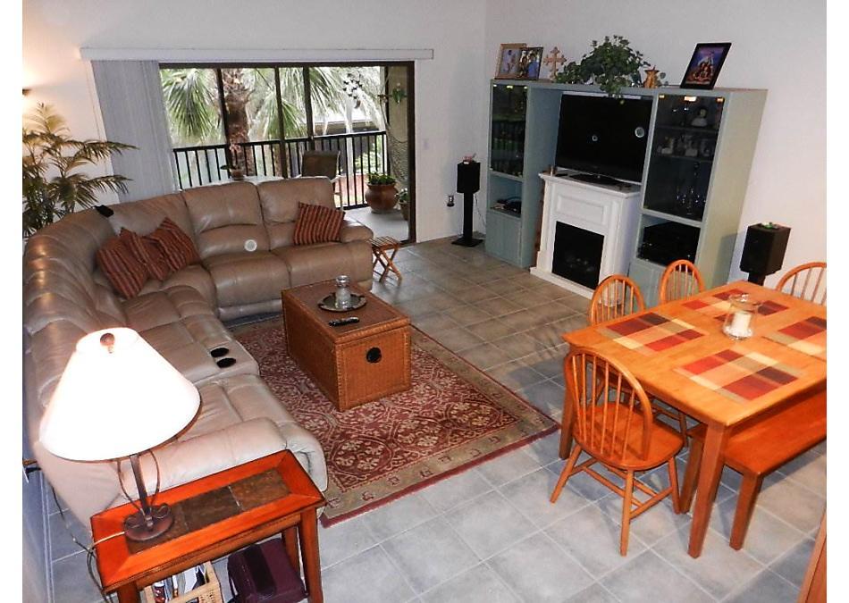 Photo of 69 Village Las Palmas Circle St Augustine, FL 32080