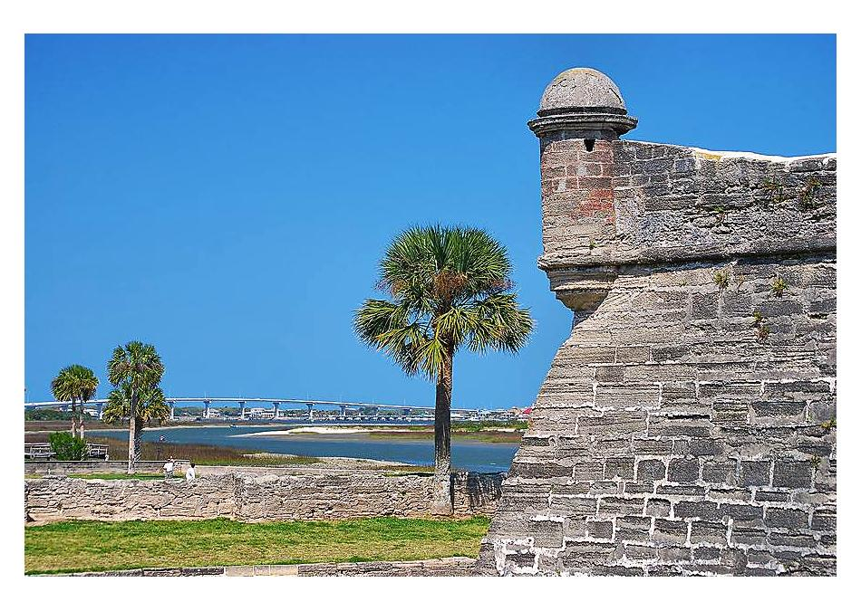 Photo of 55 Matanzas Avenue St Augustine, FL 32080