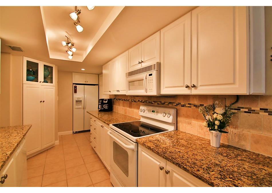 Photo of 7870 A1a S St Augustine, FL 32080