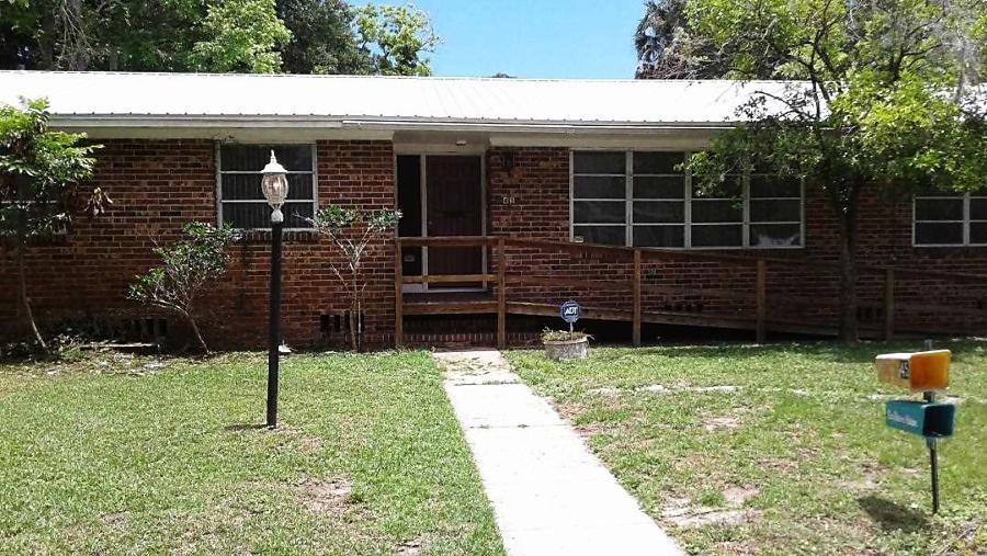Photo of 45 Spring Street St Augustine, FL 32084