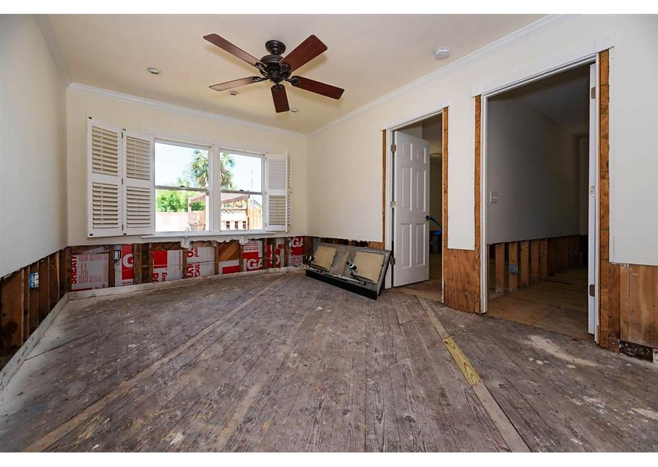 Photo of 84 Dolphin Drive St Augustine, FL 32080