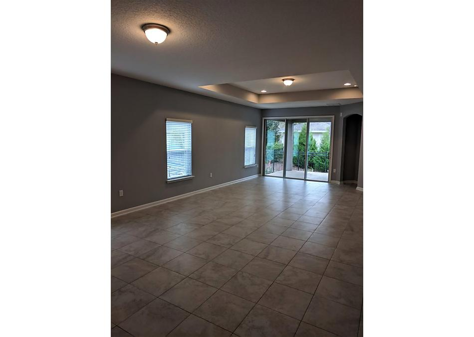 Photo of 99 Cottage Green Place St Augustine, FL 32092