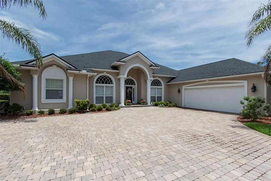 Photo of 381 Marsh Point Circle St Augustine, FL 32080