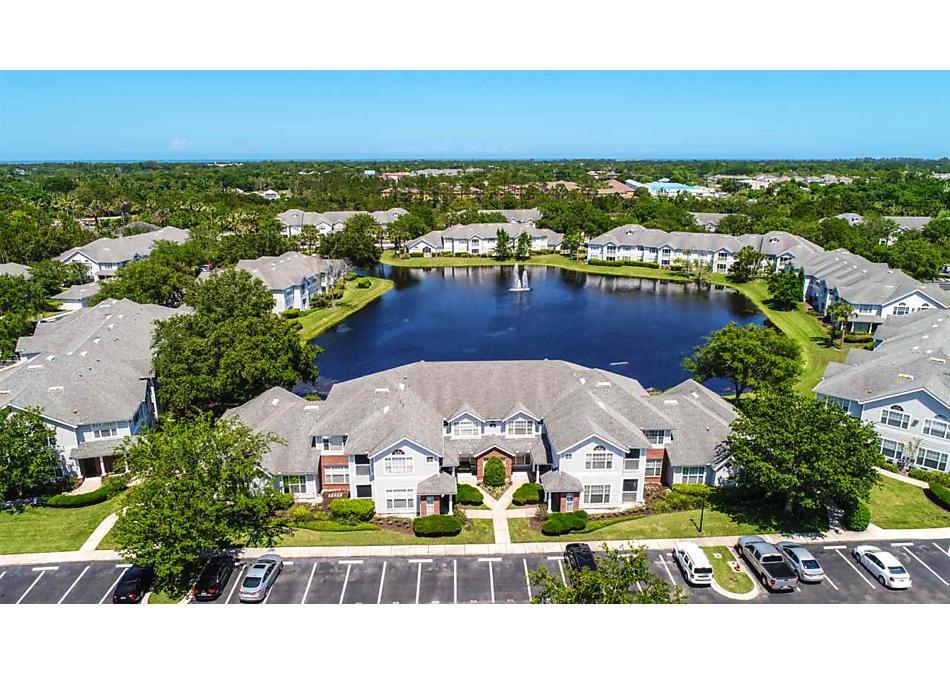 Photo of 26102 Harbour Vista Circle St Augustine, FL 32080