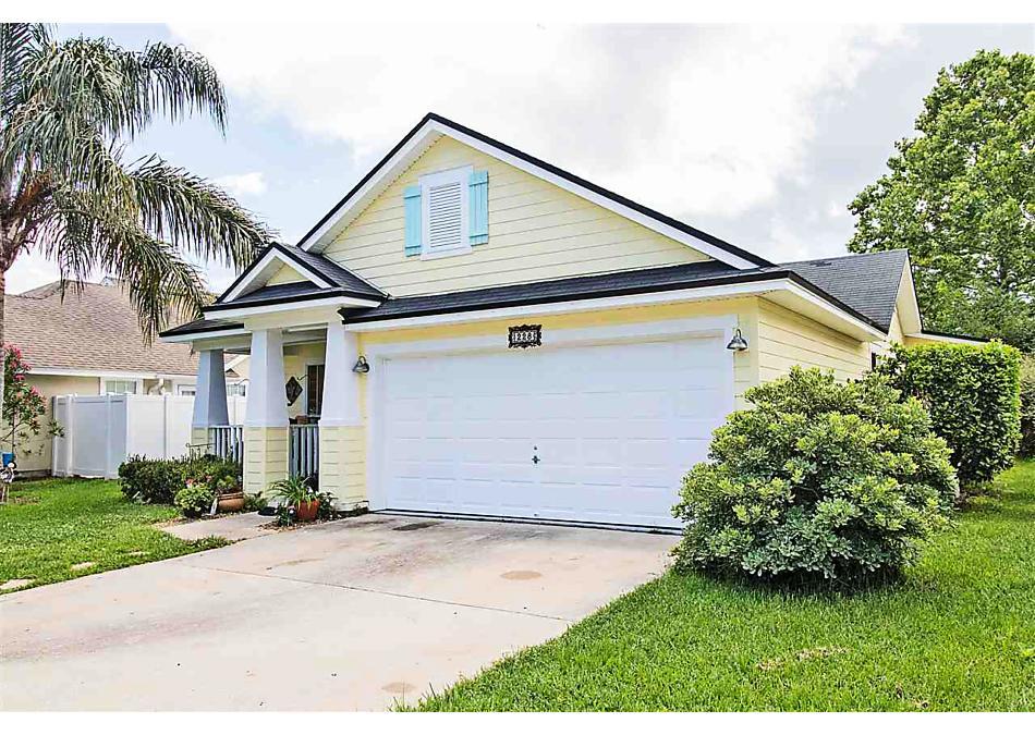 Photo of 228 N Churchill Dr St Augustine, FL 32086