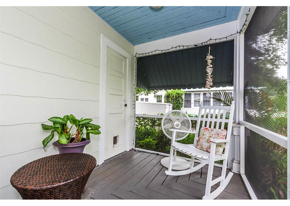 Photo of 127 Martin Luther King Ave St Augustine, FL 32084