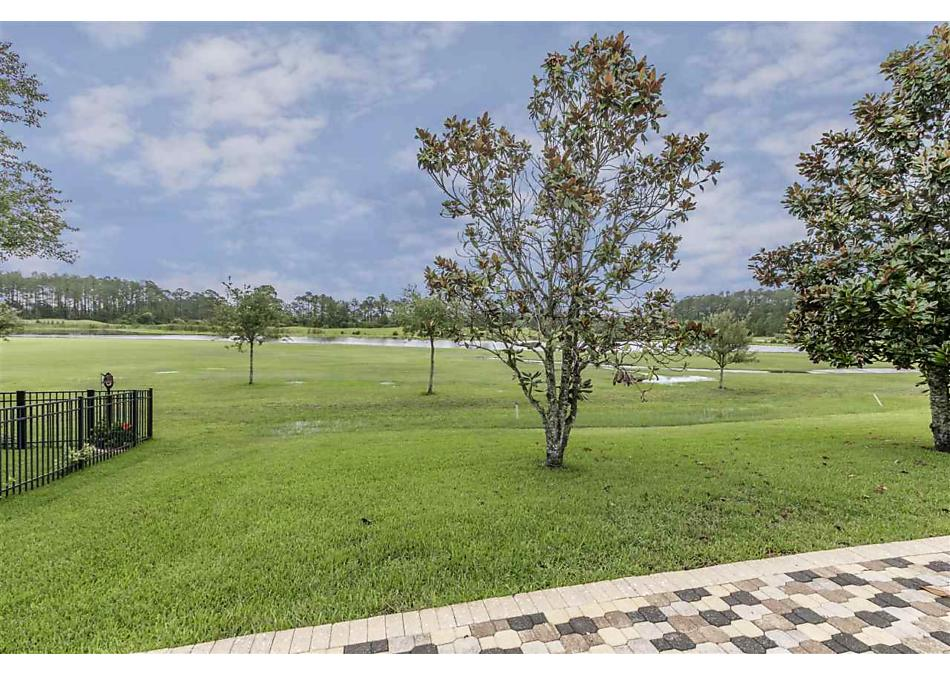 Photo of 5127 Cypress Links Blvd Elkton, FL 32033