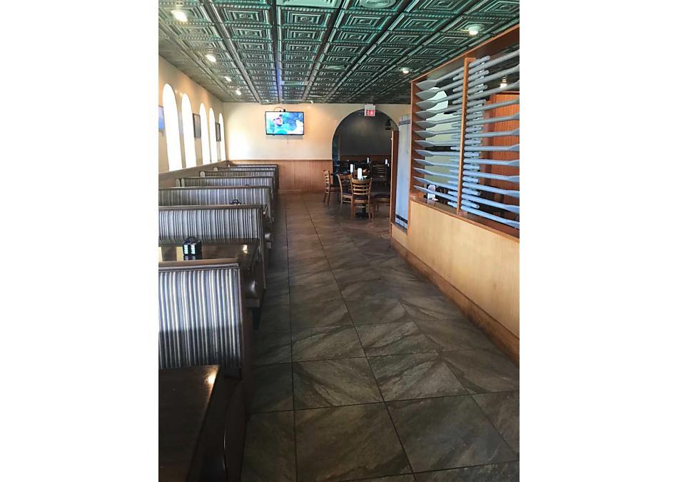 Photo of 3945 S A1a St Augustine Beach, FL 32080