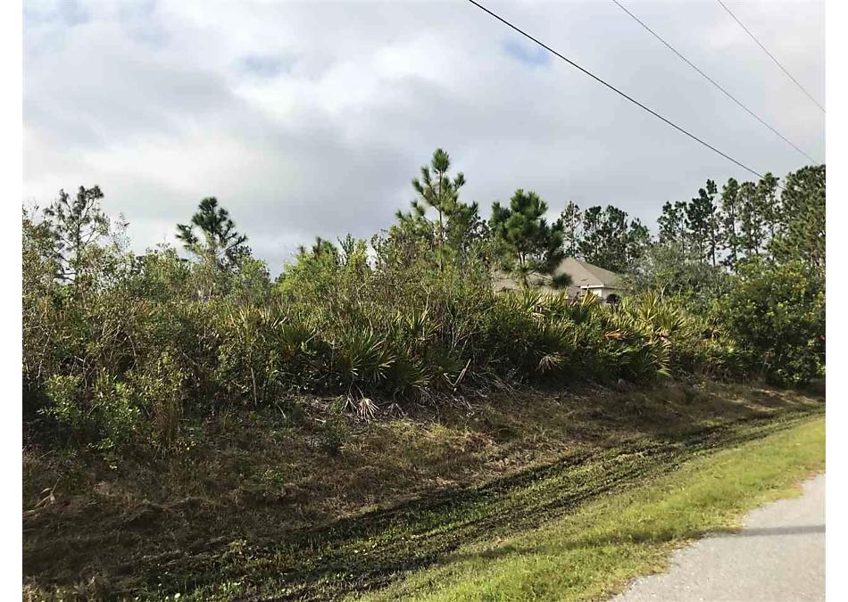 Photo of 24 Roxland Lane Palm Coast, FL 32164