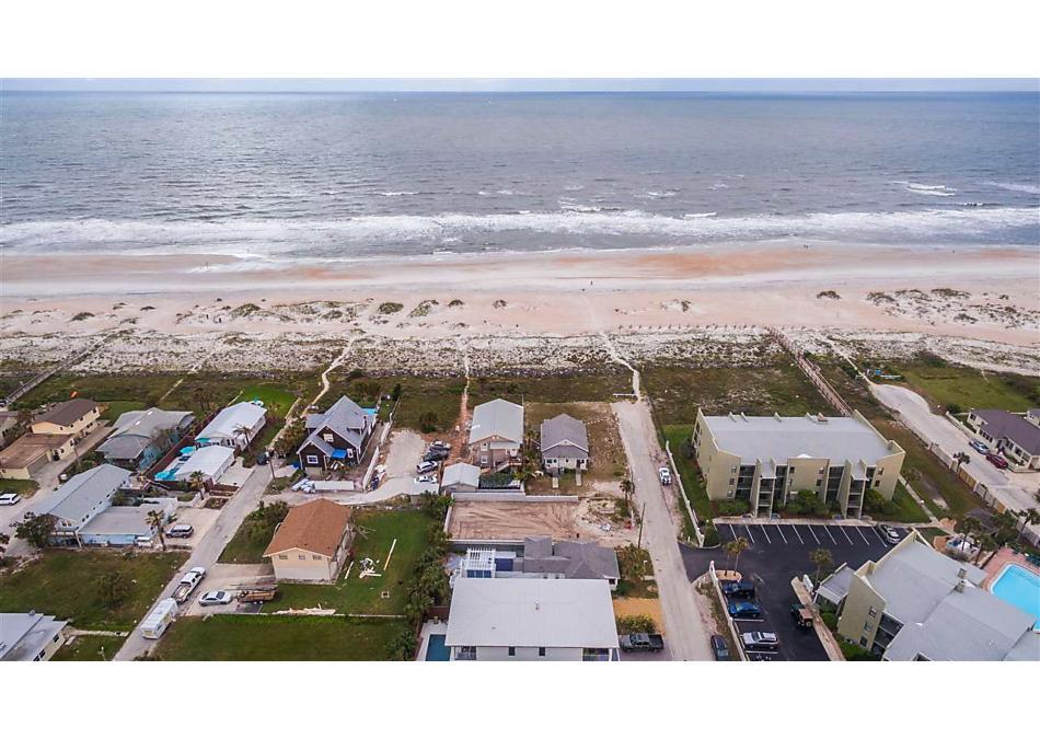 Photo of 15 6th St. St Augustine Beach, FL 32080