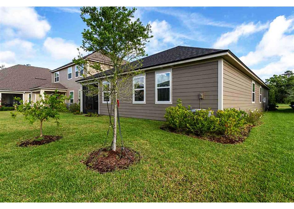 Photo of 197 Chipola Trace St Johns, FL 32259