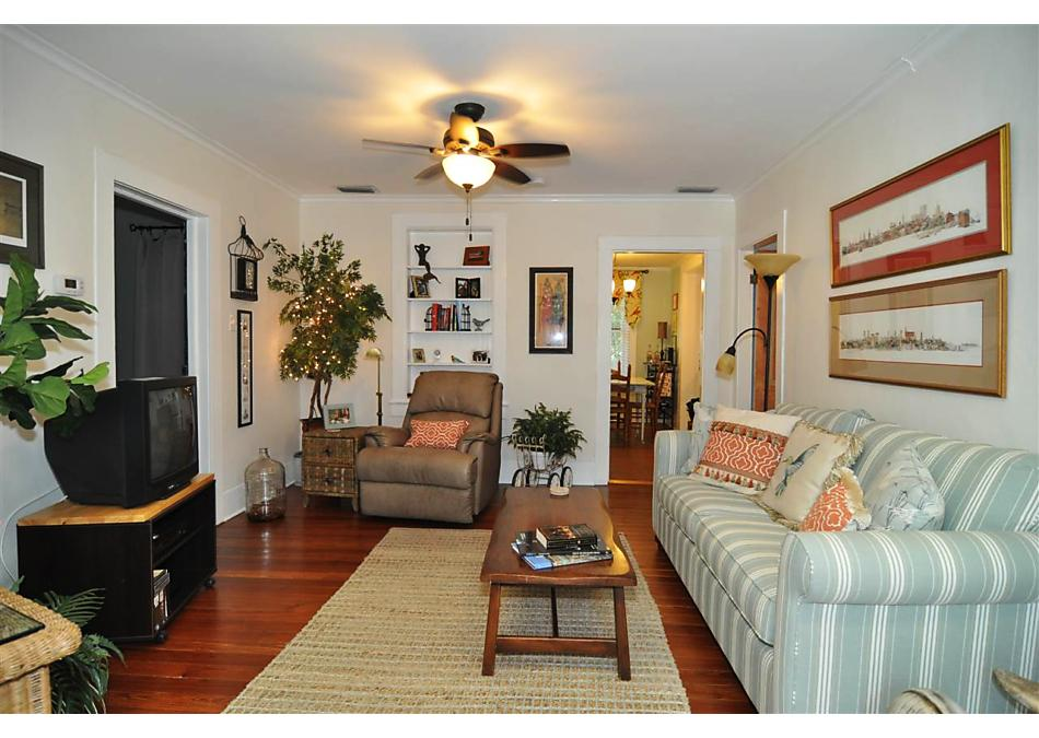 Photo of 14 Mulberry St St Augustine, FL 32084