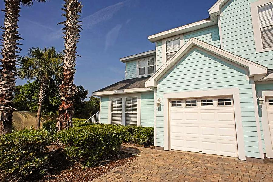 Photo of 100 Islander Drive, #1 St Augustine, FL 32080