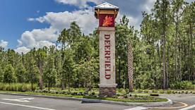 Photo of 578 Deer Crossing Rd St Augustine, FL 32086