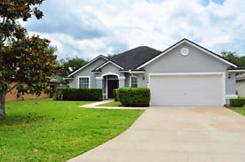 Photo of 1228 Woodchurch Lane St Augustine, FL 32092