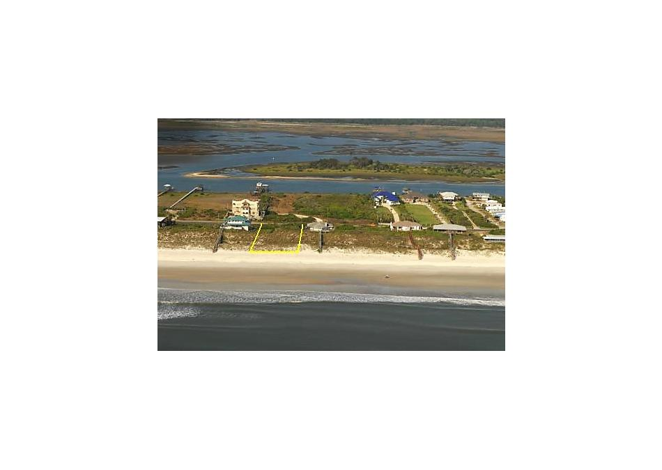 Photo of 7584 A1a South St Augustine, FL 32080