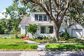 Photo of 19 E Park Ave St Augustine, FL 32084