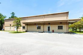 Photo of 5830 Us 1 S St Augustine, FL 32086