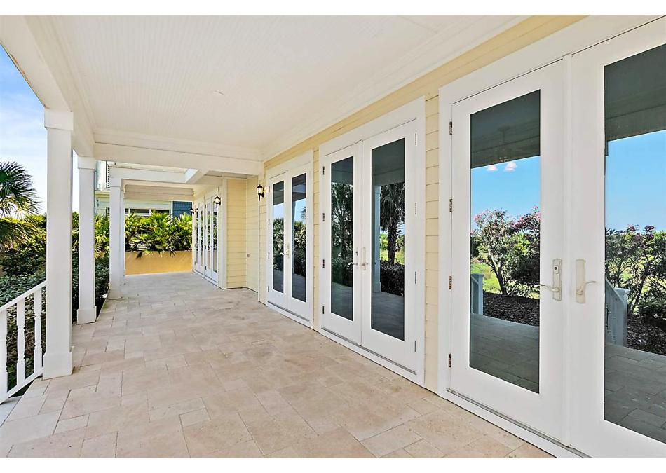 Photo of 700 Ocean Palm Way St Augustine Beach, FL 32080
