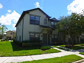 Photo of 679 Drake Bay Terr St Augustine, FL 32084