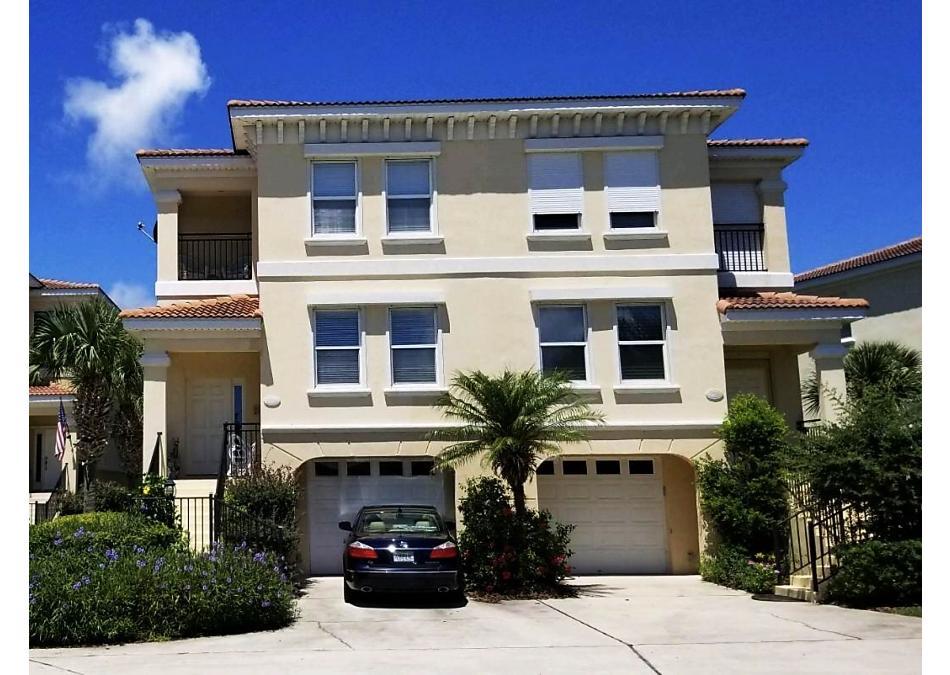 Photo of 1603 Windjammer Lane St Augustine, FL 32084
