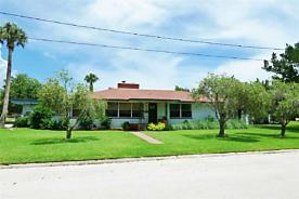Photo of 200 Zoratoa Ave St Augustine, FL 32080