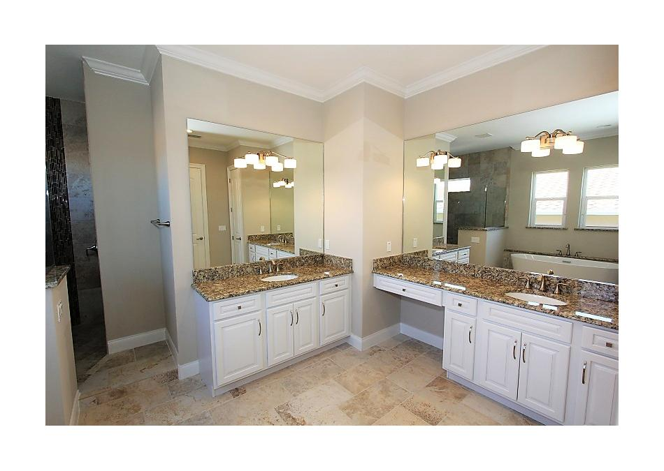 Photo of 32 Sandpiper Palm Coast, FL 32137