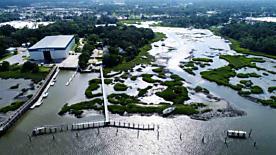 Photo of 200 Nix Boatyard Rd St Augustine, FL 32084