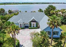 Photo of 144 Pelican Reef Dr St Augustine, Florida 32080