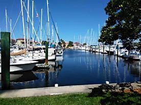 Photo of 3101 Harbor Drive St Augustine, FL 32084