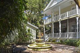 Photo of 13 Sanchez Avenue St Augustine, FL 32084
