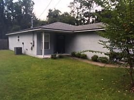 Photo of 820 Josiah Street St Augustine, FL 32084