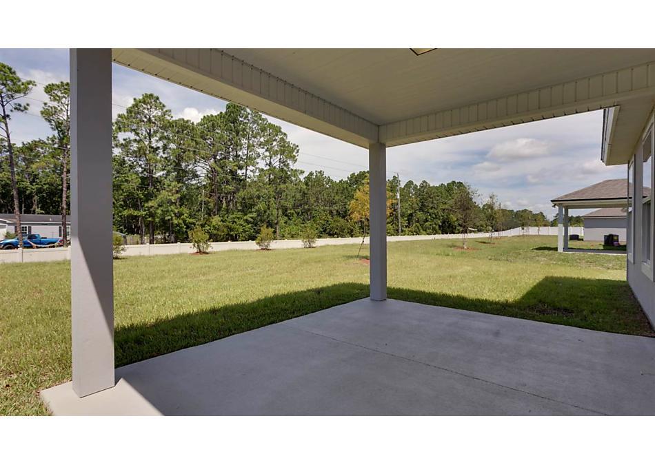 Photo of 236 S Hamilton Springs Road St Augustine, FL 32084