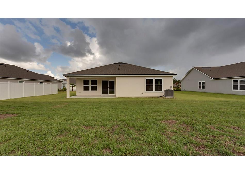 Photo of 192 S Hamilton Springs Road St Augustine, FL 32084