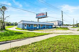 Photo of 2425 Us Highway 1 S St Augustine, FL 32086