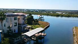 Photo of 8934 Gene Johnson Rd. St Augustine, FL 32080